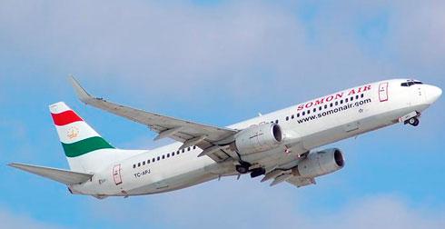 Купить билет на самолет домодедово душанбе билет на самолет до симферополя за 3500