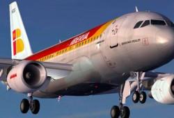 Авиабилеты Москва Мадрид прямой рейс