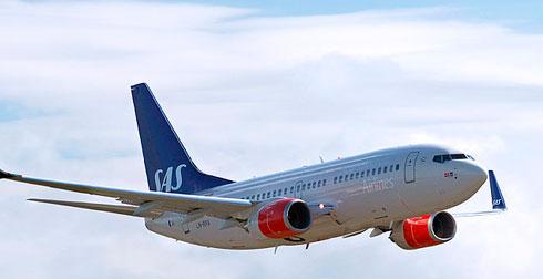 Казань Самара самолет прямой рейс