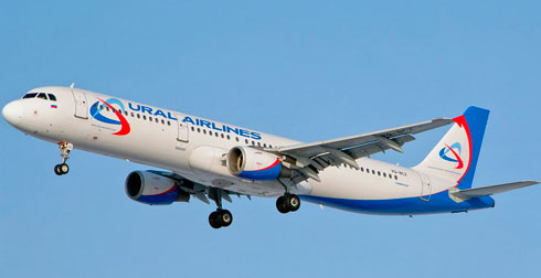Киргизские авиалинии официальный сайт