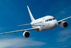 Краснодар Москва авиабилеты дешево акции распродажи