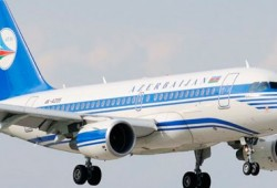 Москва Габала авиабилеты цена