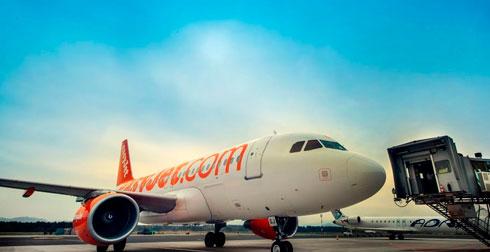 Москва Любляна авиабилеты прямые рейсы