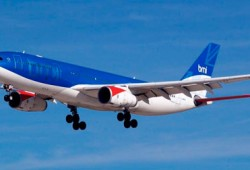 Москва Римини авиабилеты прямой рейс