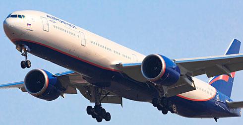 Москва Сеул авиабилеты прямой рейс