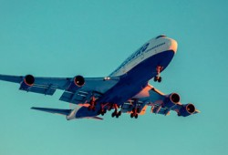 Самара Краснодар самолет прямой рейс