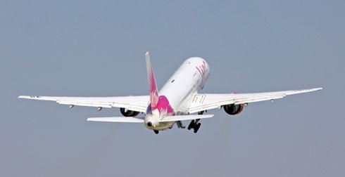 Самара Пермь самолет прямой рейс