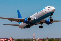 Самолет Самара Нижний Новгород расписание