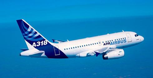Самолет Самара Санкт Петербург расписание цена