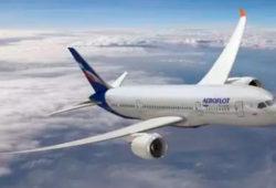 Москва Барселона авиабилеты прямой рейс