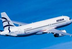 Авиабилеты Москва Новосибирск дешево туда и обратно