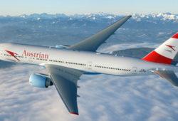 Полет самолета в реальном времени найти рейс