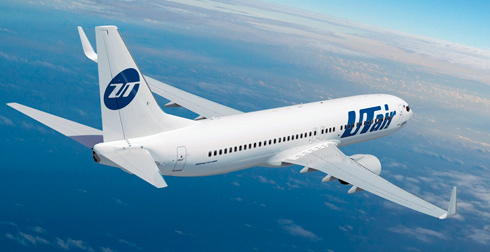 Поиск дешевых авиабилетов по всем авиакомпаниям