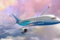 Купить билеты на самолет онлайн