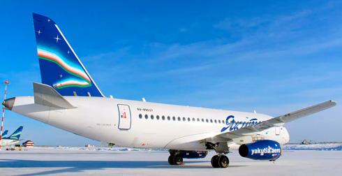 Авиабилеты Новосибирск Санкт Петербург прямой рейс