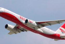 Авиабилеты Москва Тиват прямые рейсы
