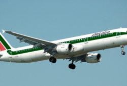 Москва Венеция прямой рейс авиабилеты