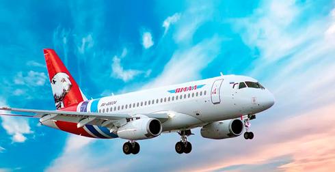 Тюмень Краснодар авиабилеты прямой рейс