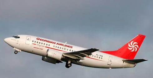 Москва Батуми авиабилеты прямые рейсы