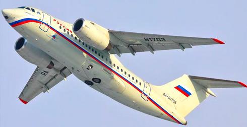 Москва Челябинск авиабилеты