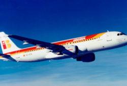 Авиабилеты Москва Барселона прямые рейсы