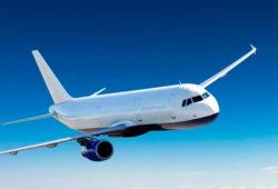 Купить билеты онлайн на самолет