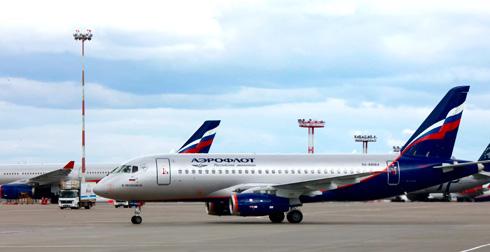 Билеты на самолет Махачкала Москва самые дешевые
