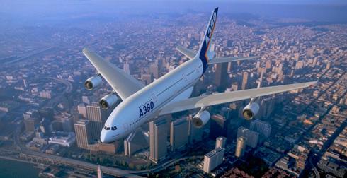 Авиабилеты Москва Лиссабон прямой рейс