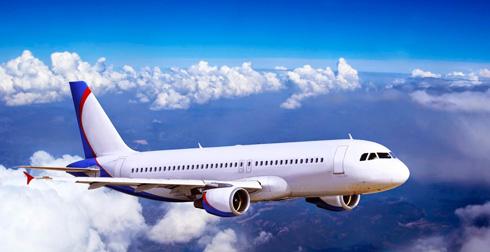 Купить авиабилеты онлайн без комиссии