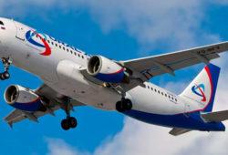 Авиабилеты Москва Ларнака прямой рейс