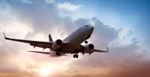 Купить авиабилеты онлайн дешево Украина
