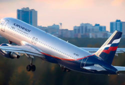 Москва Тбилиси авиабилеты
