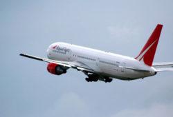 Москва Бангкок авиабилеты прямой рейс