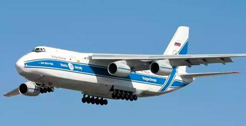 Авиабилеты Москва Ростов