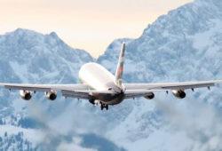 Самолет Москва Волгоград расписание цена билета