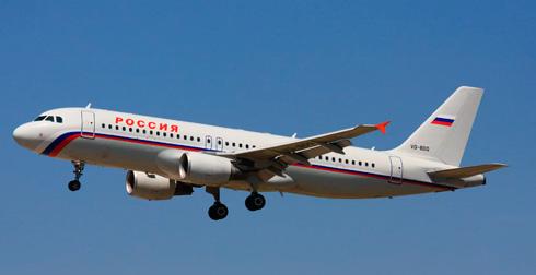 Сургут Санкт Петербург авиабилеты прямой рейс