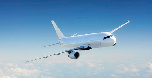 Волгоград Симферополь самолет прямой рейс расписание
