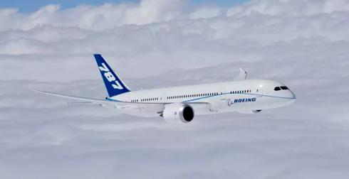 Авиабилеты Красноярск Санкт Петербург прямой рейс
