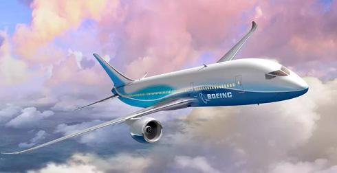 Заказ билетов на самолет онлайн