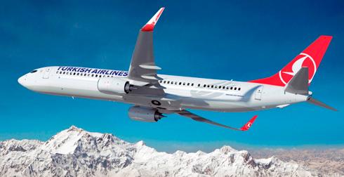 Самолет воронеж симферополь цена билета билеты на самолет до навои