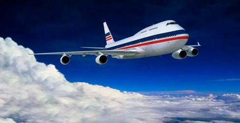 Поиск авиабилетов по всем сайтам