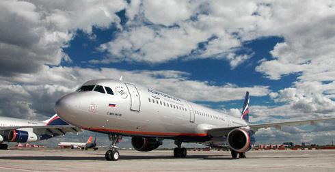 Авиабилеты Краснодар Санкт Петербург