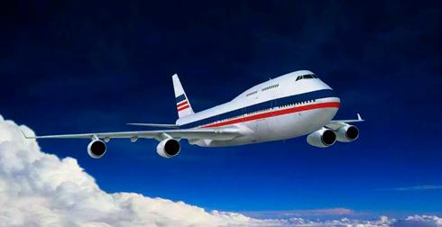 Заказать авиабилеты онлайн дешево