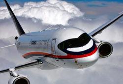 Москва Душанбе авиабилеты