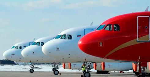 Цена билета на самолет аэропорт внуково самара-москва-самара авиабилеты в палермо дешево