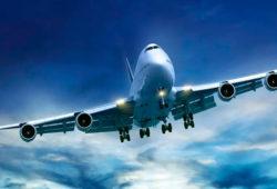 Яндекс билеты на самолет дешево