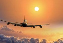 Хабаровск Симферополь прямой рейс авиабилеты цена