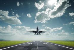 Самолет Москва Махачкала расписание цена билета