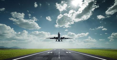 Самолет москва махачкала цена билетов купить авиабилеты омск сочи прямой