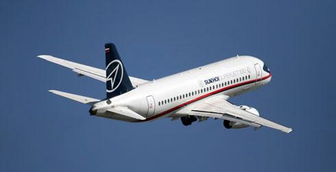 Санкт Петербург Сочи авиабилеты прямые рейсы